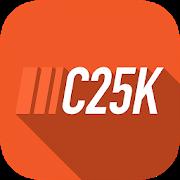 c25k pic
